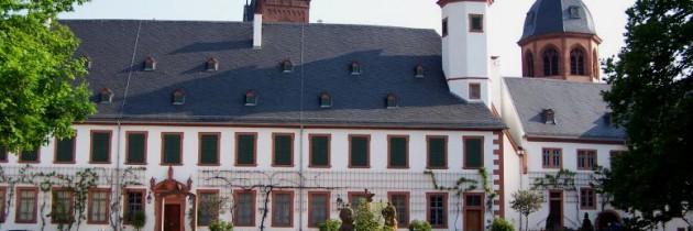 kloster1g
