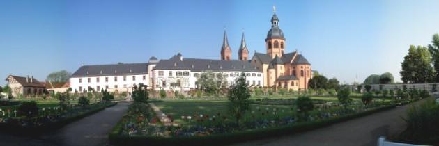 kloster2gl