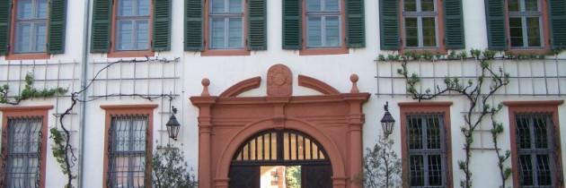 kloster3g